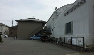加古川動物病院の口コミ情報