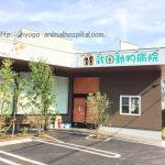 武田動物病院の口コミ評判