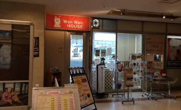 神戸のワンワン美容室過失