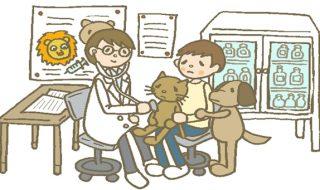 猫カリシウイルス 症状