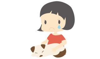 犬急性膵炎致死率