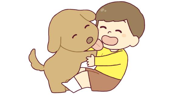 犬 マウンティング メス