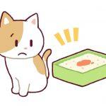 猫 尿路結石 検査方法